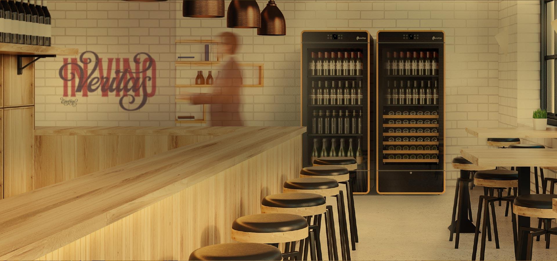 i-am-wine-display-cabinets
