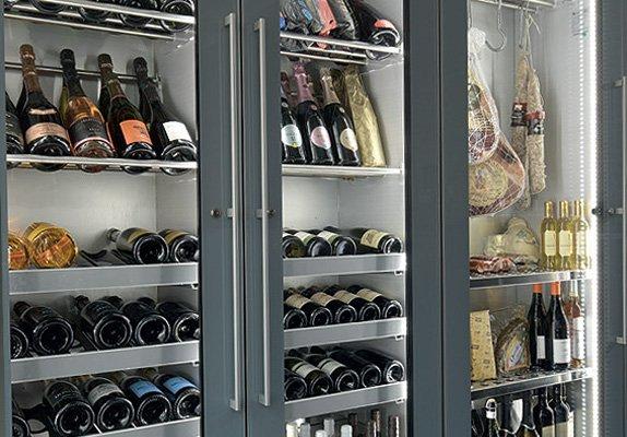 dettaglio-display-food