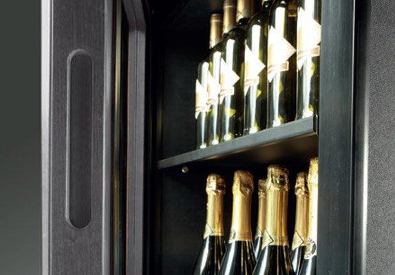 dettaglio-door-handle