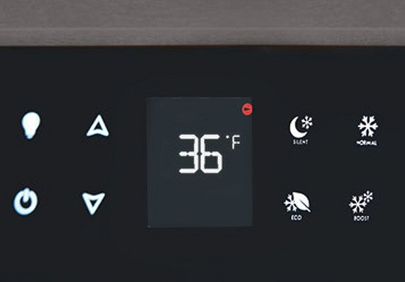 dettaglio-smart-panel