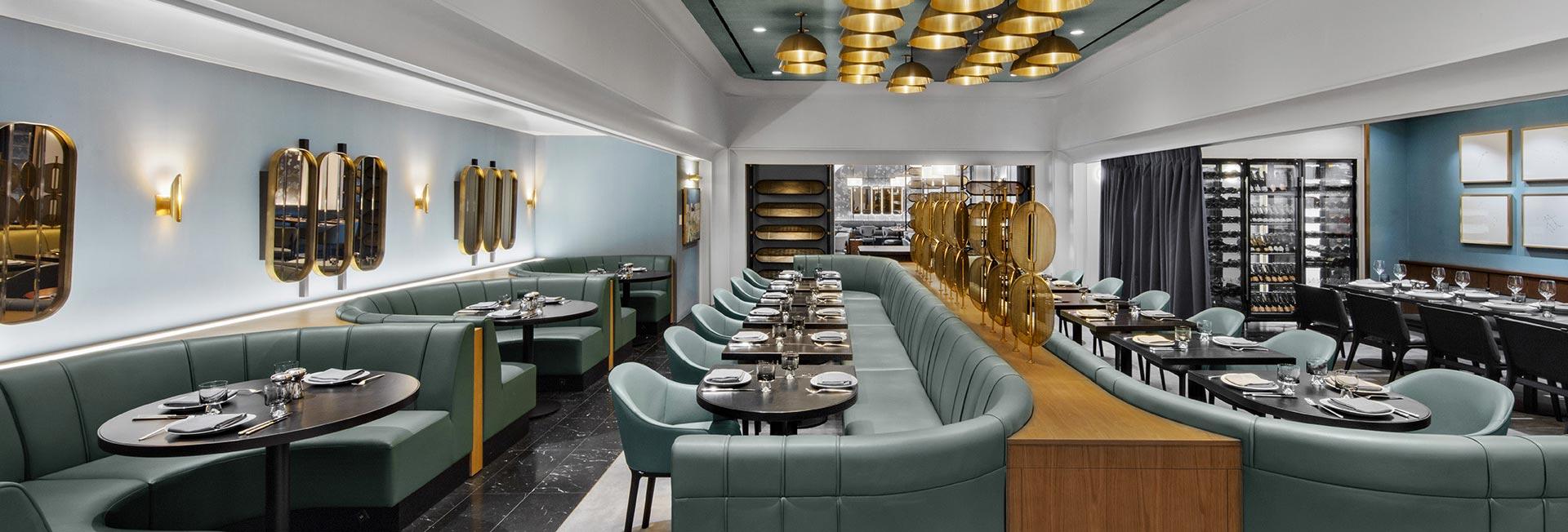 neiman-marcus-zodiac-restaurant