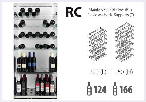stainless-steel-shelves-plexiglassRC