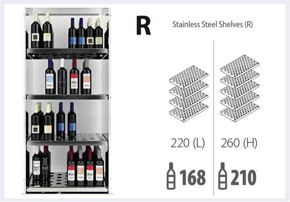 stainless-steel-shelvesR