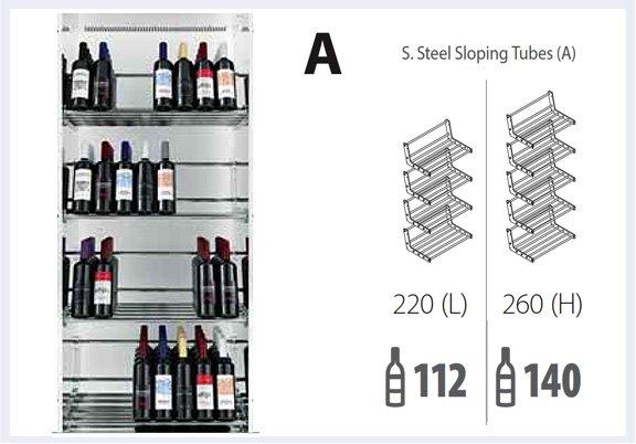 steel-sloping-tubesA