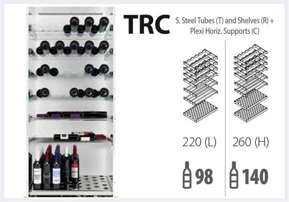 steel-tubes-shelves-plexiglassTRC